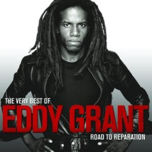Image for 'The Very Best of Eddy Grant - Road to Reparation'