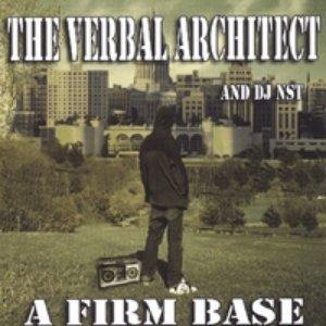 Bild för 'A Firm Base'