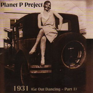 Image for '1931: Go Out Dancing, Part 1'