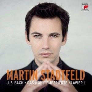 Image for 'Bach: Das Wohltemperierte Klavier'