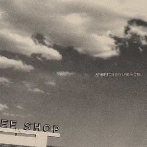 Image for 'Skyline Motel'