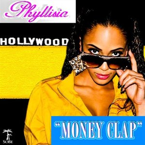Image for 'Money Clap'