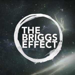 Image for 'The Briggs Effect'