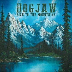 Bild für 'Rise to the Mountains'