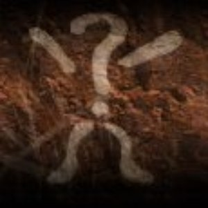 Image for 'Jason Covenant'