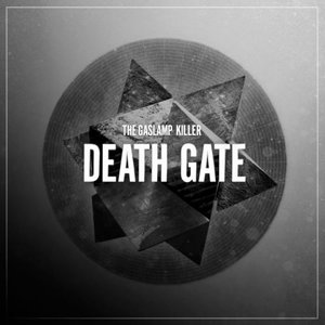 Image for 'Death Gate'
