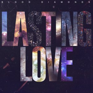 Image for 'Lasting Love [Single]'