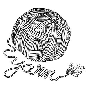 Image pour 'Yarn'