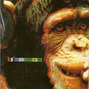 Bild für 'Ka'imonomacaco'