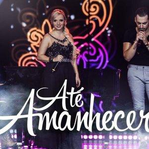 Image for 'Até Amanhecer (Ao Vivo)'