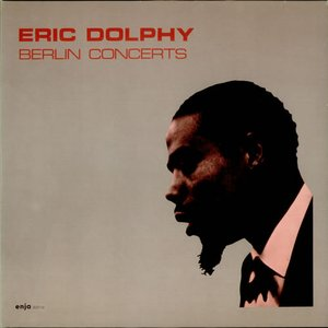 Image for 'Berlin Concerts'