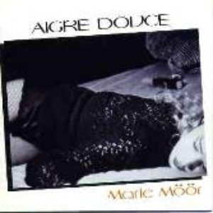 Image for 'Aigre-Douce'