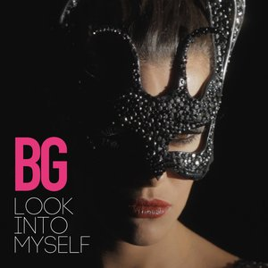 Image for 'Look Into Myself'