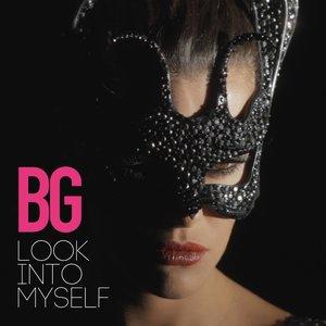 Immagine per 'Look Into Myself'
