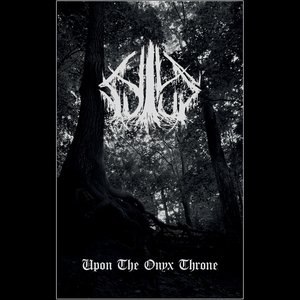 Imagen de 'Upon the Onyx Throne'