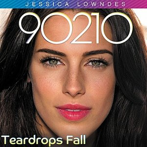 Image for 'Teardrops Fall'