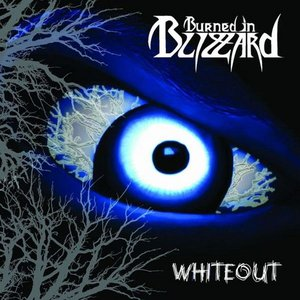 Bild für 'Whiteout'