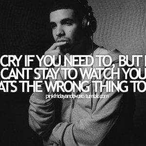 Imagem de 'Drake ft. Stevie Wonder'