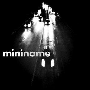 Image for 'mininome'