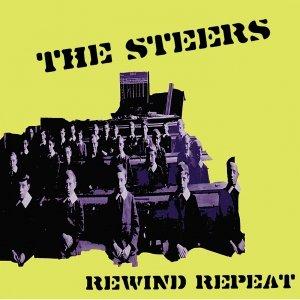Bild für 'Rewind Repeat'