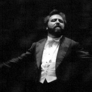 Image for 'Gewandhausorchester Leipzig, Riccardo Chailly'