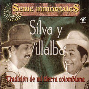 Imagen de 'Tradición De Mi Tierra Colombiana'