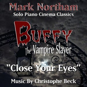 Image for 'Mark Northam'