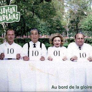 Image for 'Au bord de la gloire'