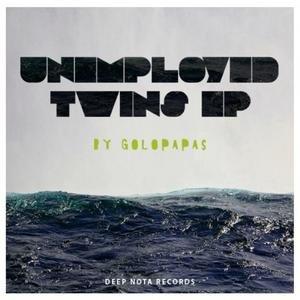 Изображение для 'Unemployed Twins'