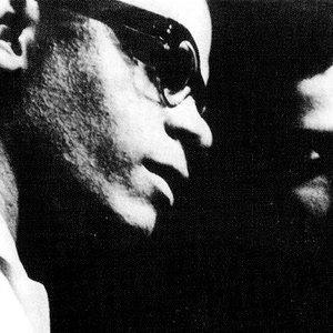 Image for 'Elton Medeiros & Paulinho da Viola'