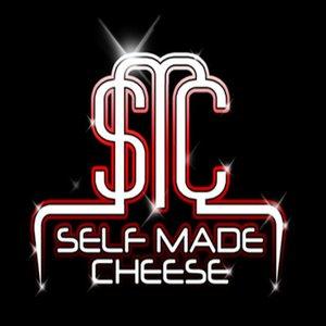 Image for 'SMC- Deluxe Edition Album'