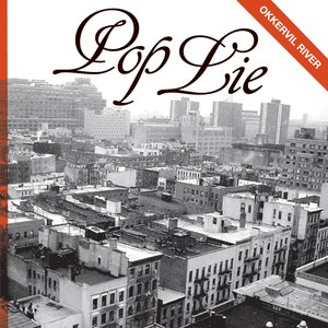 Bild für 'Pop Lie (Album Version)'