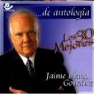 Image pour 'Jaime Llano González'