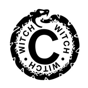Image for 'Witch'