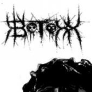 Image for 'Bötoxx'