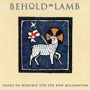 Image for 'Behold The Lamb'