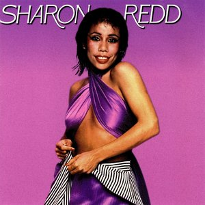 Image for 'Sharon Redd'