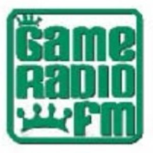 Image for 'Game FM'