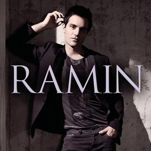 Image for 'Ramin'