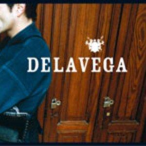Image for 'De la Vega EP'