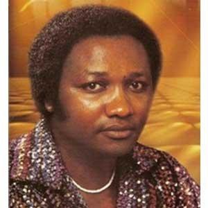 Image for 'Elvis Kemayo'