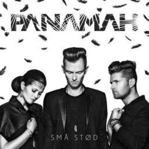 Image for 'Små Stød'