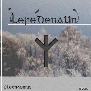 Image for 'Pleonasmus'