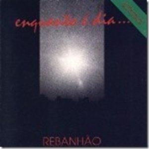 Image for 'Enquanto é Dia'