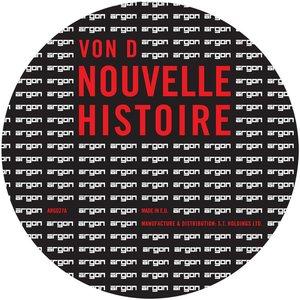 Image for 'Nouvelle Histoire'