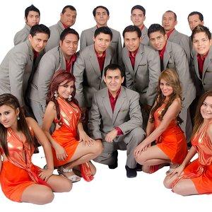 Bild für 'Corazon Serrano'