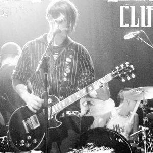Image for 'Cliper'