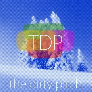 Image for 'The Dirty Pitch'
