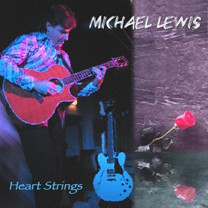 Image for 'Heart Strings'