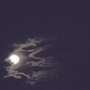 Imagen de 'You Are The Moonlight'
